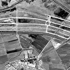 Parque Industrial Piel
