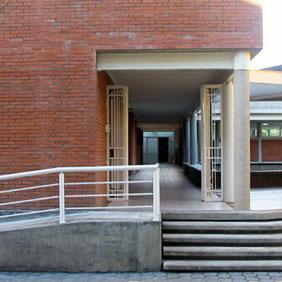 Escuela de Arte y Diseño