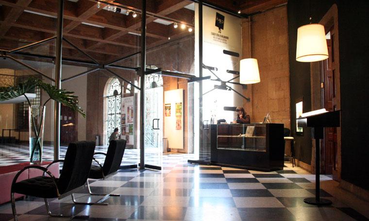 Aura Arquitectos Despacho De Arquitectos En Le N